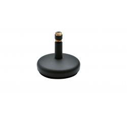 König & Meyer statyw mikrofonowy stołowy KM 23266-300-74