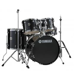 Yamaha GM2F5 Gigmaker perkusja akustyczna