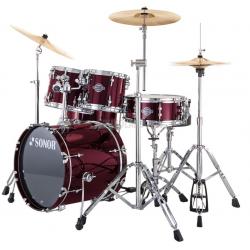 Sonor SFX 11 Studio WM  perkusja akustyczna