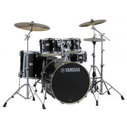 Yamaha SBP2F5 Stage Custom Birch perkusja akustyczna