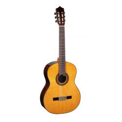 MARTINEZ MC 58C gitara klasyczna