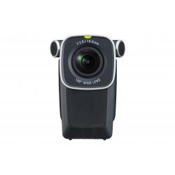 ZOOM Q4n Handy Video Recorder wideo rejestrator