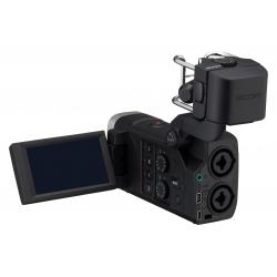 ZOOM Q8 Handy Video Recorder wideo rejestrator