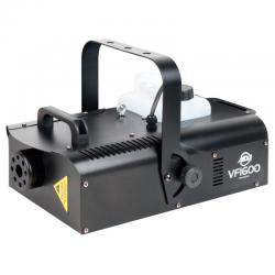 AmericanDJ VF-1600 maszyna do dymu efekt dyskotekowy