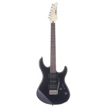 Yamaha ERG-121U BL - gitara elektryczna