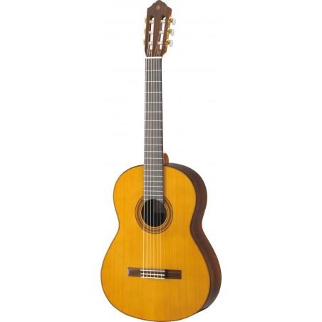 Yamaha CG-182C gitara klasyczna
