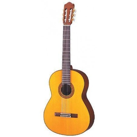 Yamaha C 80 gitara klasyczna