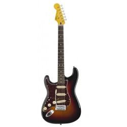 FENDER SQUIER CLASSIC VIBE STRATOCASTER '60s-LH gitara elektryczna