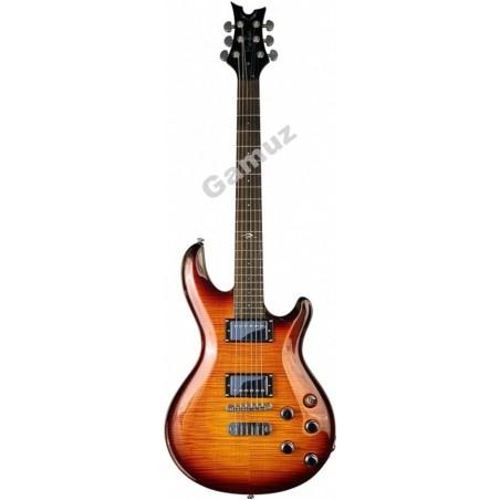 DEAN HARDTAIL SELECT - gitara elektryczna