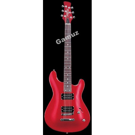 J&D YC-880 MP gitara elektryczna
