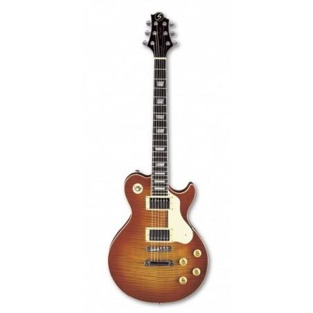 SAMICK AV3-VS gitara elektryczna