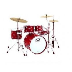Drum Craft DCM808-22FU-AP seria 8 perkusja akustyczna