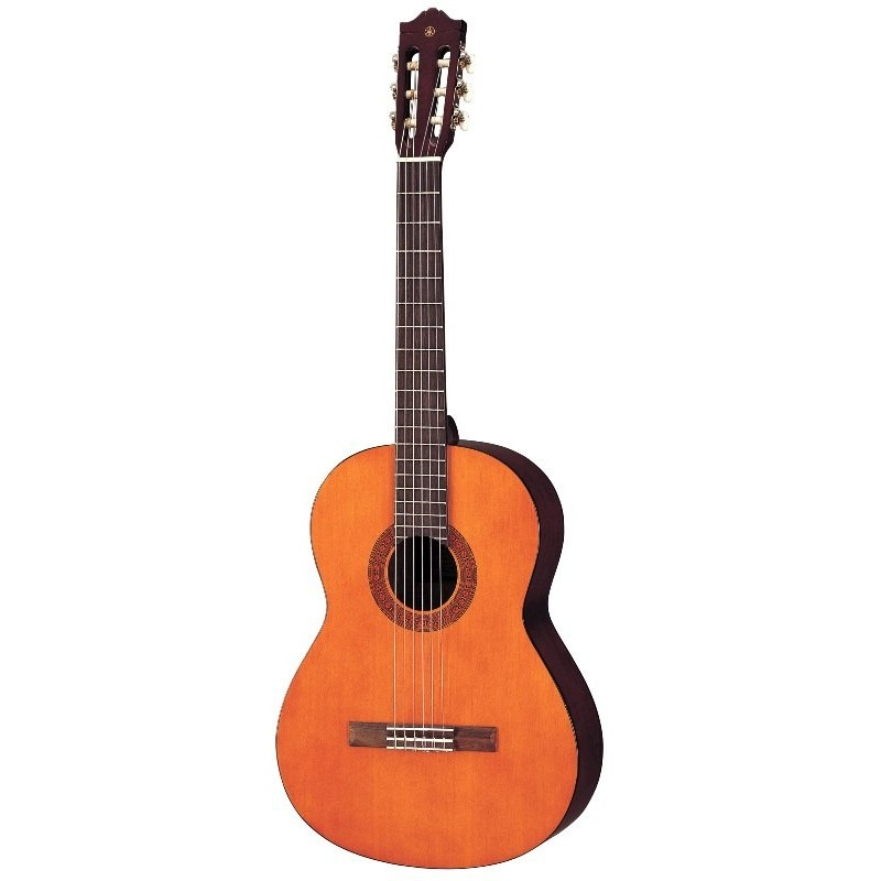 Yamaha CGS-104 gitara klasyczna