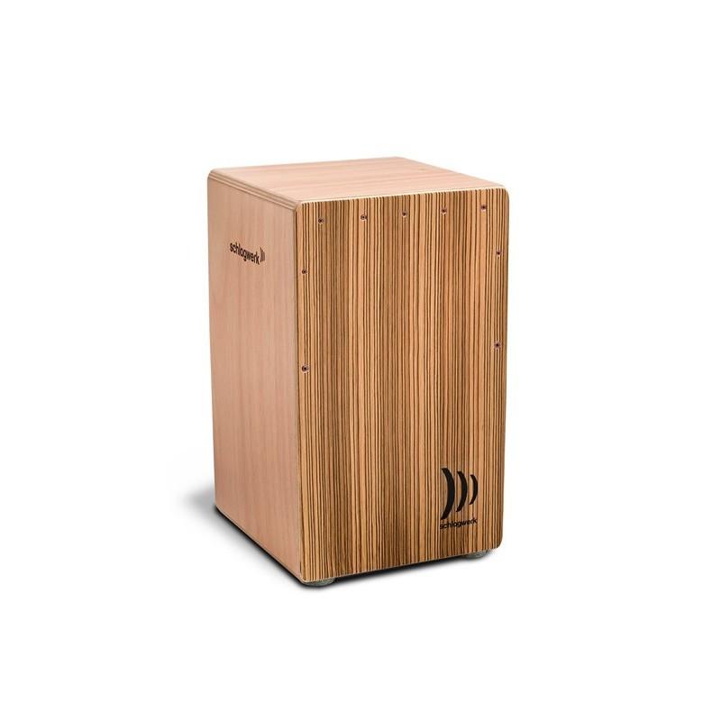http://www.gamuz.com.pl/3462-thickbox_default/schlagwerk-cajon-cp-4011.jpg