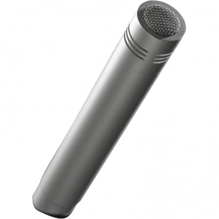 STAGG CM-5060 mikrofon instrumentalny pojemnościowy