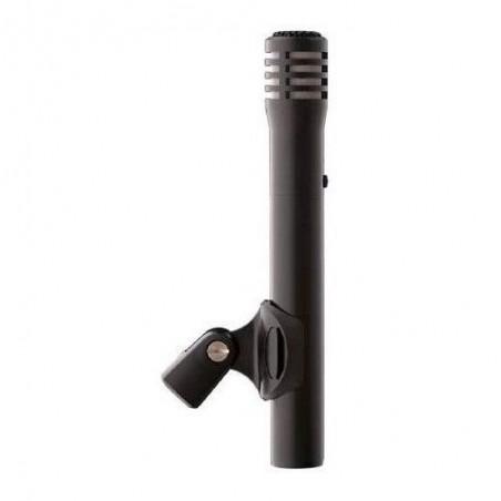 STAGG CM-7050 mikrofon pojemnościowy