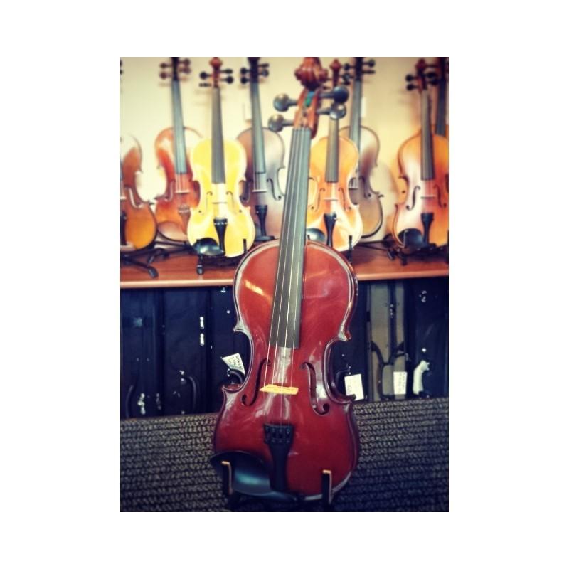 http://www.gamuz.com.pl/4396-thickbox_default/gewa-allegro-instrumenti-liuteria-skrzypce-44-34-12-14.jpg