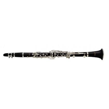 Leblanc CL-650 klarnet B