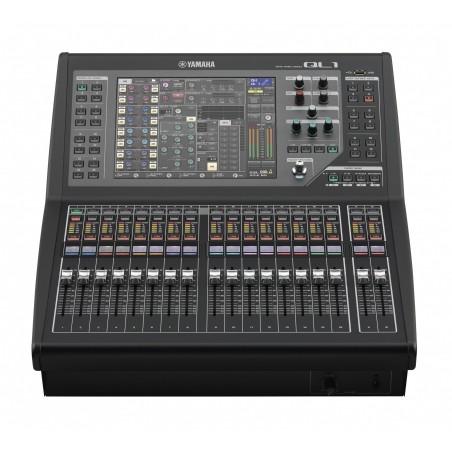 Yamaha QL1 mikser cyfrowy konsoleta