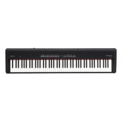 ROLAND FP-50 stage piano pianino cyfrowe