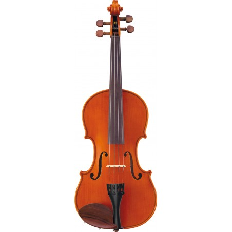 Yamaha V5-SC skrzypce 4/4 3/4 1/2 1/4 1/8 1/10 1/16