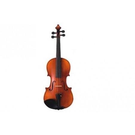 Yamaha V10G skrzypce 4/4