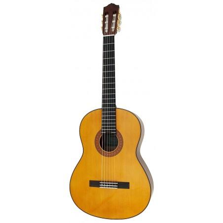 Yamaha C 70 gitara klasyczna