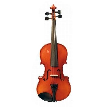 SUZUKI FS-10 skrzypce 4/4