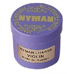 Nyman violin-viola rosary