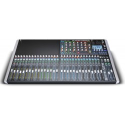 SOUNDCRAFT Si PERFORMER 3...