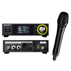 SONY DWZ-M50 Cyfrowy system...