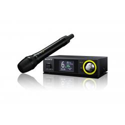 SONY DWZ-M70 2.4GHz Digital...