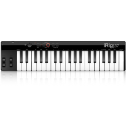 IK MULTIMEDIA iRig KEYS 37...