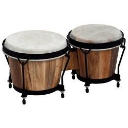 Club Salsa F826002 bongos