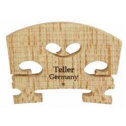 Teller * violin stand 4/4...