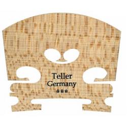 Teller *** violin stand 4/4...