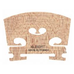 Aubert Made in France nasączany podstawek skrzypcowy 4/4 3/4 1/2 1/4