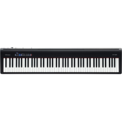 ROLAND FP-30  stage piano...
