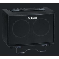ROLAND AC-33 acoustic...