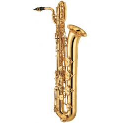 Yamaha YBS-32E saksofon...