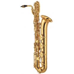 Yamaha YBS-62E saksofon...