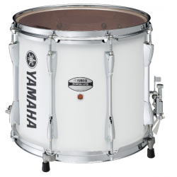 Yamaha MS-6313 In March snare