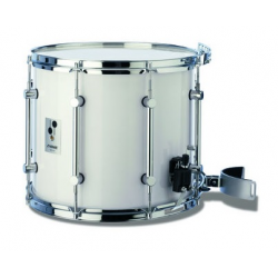 Sonor MB1412 CW marching snare