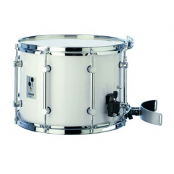 Sonor MB1210 CW marching snare