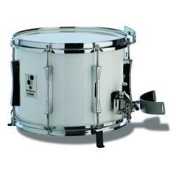 Sonor MP1410 CW werbel marszowy