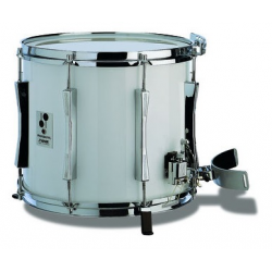 Sonor MP1412 CW werbel marszowy
