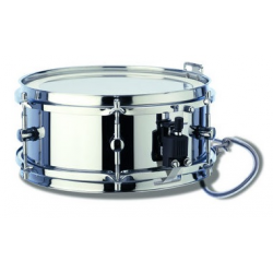 Sonor MB205M marching snare