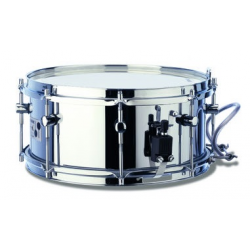 Sonor MB455M marching snare