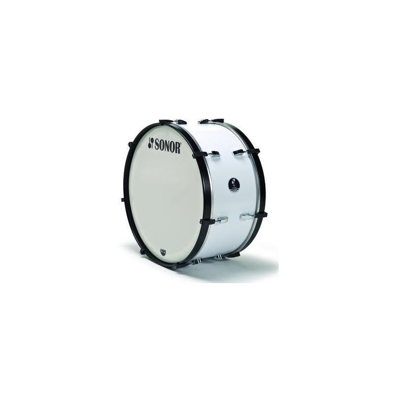 Sonor MC2612 CW bęben marszowy