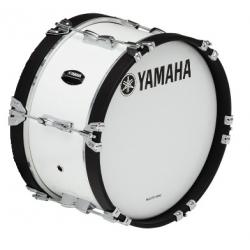 Yamaha MB2016W marching drum